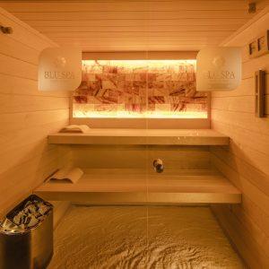 sauna-al-sale-4